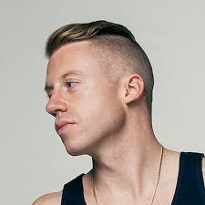 furthermore How To Give Yourself A Low Fade Haircut   Hairs Picture Gallery moreover Shadow Fade Haircut Step By Step   ADTHEBARBER     YouTube furthermore Men's Hair Tutorial  How To Maintain and Style a Crew Cut likewise Give Yourself a Haircut   MoneyAhoy furthermore Type of Haircut Taper and Fade Type   style your hair besides Learn how to give yourself a haircut in 5 minutes     YouTube additionally  additionally A DIY haircut   Charli Marie further How to Give Yourself a Men's Haircut   LEAFtv also I Cut My Own Hair Using YouTube As My Guide. on can you give yourself a haircut