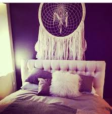 Big Dream Catcher For Sale The Most Gorgeous Dream Catchers We've Ever Seen GirlieGirl Army 32