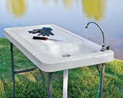 stainless steel outdoor sink. Large Size Of Outdoor Garden Sink Station Stainless Steel Single Bowl Kitchen Table Double Sinks Patio