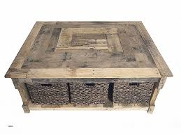 awesome coffee table made from wooden crates tables sliding design