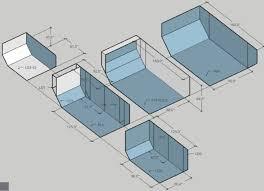 Unit Load Device Wikipedia