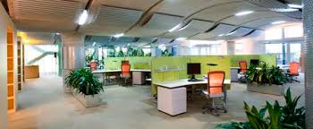 eco friendly office. Eco-friendly-office-products Eco Friendly Office
