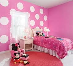 pink wall paintCaptivating Pink Wall Paint Epic Home Design Furniture Decorating