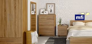 London Bedroom Furniture London Oak Bedroom Furniture Victoriaplumcom