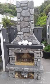 fireplace design options to suit anyone