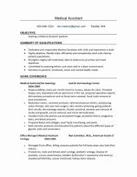 15 Lovely Nsf Resume Format Sample Template And 2 Page Fresh For