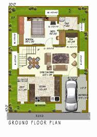 better homes and gardens house plans. Better Homes And Gardens Floor Plans Home Planning Ideas House F
