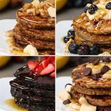 завтраки: лучшие изображения (495) в 2019 г. | Здоровое ...