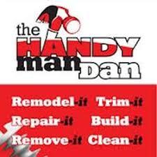 handyman madison wi. Wonderful Madison Photo Of The Handyman Dan  Madison WI United States  Intended Madison Wi O