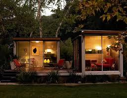 backyard home office. Backyard Studio Ideas Home Office Modern With Prefab Studios Retreat R