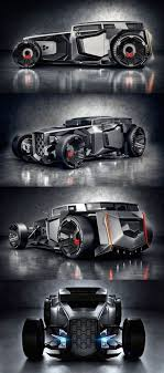 lamborghini new car releaseNew 2016 Car Pictures New 2016 Car Photos The latest picture