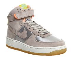 nike air force baw office. Nike Air Force 1 Office Ideas Hi W Metallic Silver Glow La Junior 1200×1049 Nike Air Force Baw Office 0