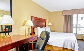 2 bedroom hotel downtown seattle. seattle hotel suites 2 bedrooms on bedroom throughout homewood downtown 6 g
