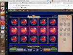 Мобильное онлайн-казино: необходимость, продиктованная временем