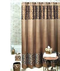 bathroom sets target target bathroom shower curtain sets bathroom sets at target a restroom decor target