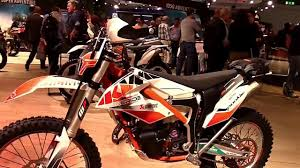 2018 ktm ultra team. wonderful team 2018 ktm freeride 250 se special lookaround le moto around the world for ktm ultra team