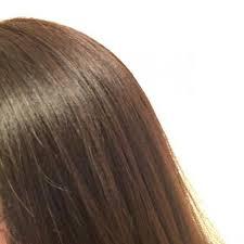 空気でキレイに白髪が染まる!【ヘアボーテエクラ ボタニカルエアカラーフォーム】の口コミ - アラフォー主婦の美容生活