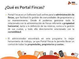 Administración De Fincas Online  Borlan Abogados Economistas Administrador De Fincas Online