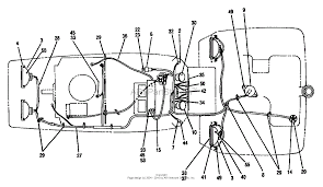Electrical assembly drawings pictures to pin on pinterest pinsdaddy diagram electrical assembly drawings jiep57iwwdsz67dizxfizay27f3rb o8nsez3bwstzc