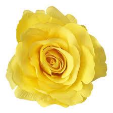 Искусственные <b>цветы</b> из <b>цветов розы</b>, <b>декоративные цветы</b> для ...