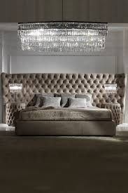 italian furniture makers. Made By The Finest Italian Furniture Makers. Striking Dimensions Of Headboard Provide A Grand Addition To Any Interior Design. Makers R
