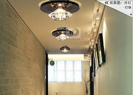best lighting for hallways. Ceiling Lights For Small Hallway Entry Traditional With Baseboard Dark Wood Best Lighting Hallways I