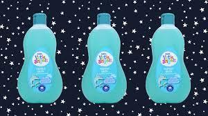 Asda Little Angels Vapour Bath Review ...