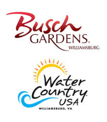 busch gardens tickets va. FREE Admission To Busch Gardens Or Water Country USA! Http://www. Tickets Va