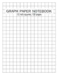 1 2 In Graph Paper Csdmultimediaservice Com