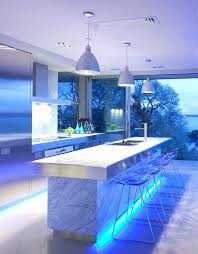 interior led lighting for homes. Led Kitchen Light Fixtures Lighting Zones Too Clinical Though Ceiling Lights Home Depot Interior For Homes