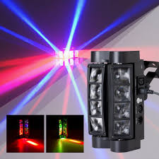 beamz s700 smoke machine flame effect 700w amazon co uk ogori 60w rgbw 4 in 1 led spider beam moving head stage lighting for dj party