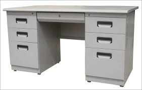 stand up office desk ikea. Awesome Home Office Desks Ikea Set : 13351 Furniture Stand Up Desk Fice Tables Small Decor T