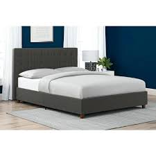 macys beds – bougaria.org