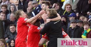Norwich City: 2019/20 Premier League fixtures - Canaries face ...