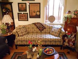 10 best country furniture by kreamer bros images