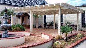 free standing aluminum patio cover. Photo Of Sierra Shading Solutions - Reno, NV, United States. Aluminum Patio  Cover Free Standing Aluminum Patio Cover