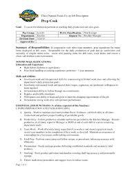 100 Download Free Resume Template Shocking Resume Templates