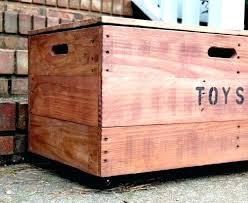 wood toy storage bin toy storage wooden storage bins medium size of storage wooden toy storage wood toy storage