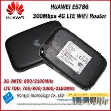 huawei 4g wifi router with sim card slot. aliexpress.com : buy new arrival original unlock 300mbps huawei e5786s 62a 3g 4g wifi router with sim card slot and lte cat6 mobile from reliable huawei 4g wifi g