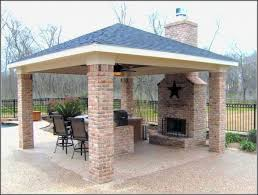 large size of patio outdoor patio shelter plans open patio design unique patio furniture