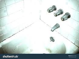 replace bathtub caulk how