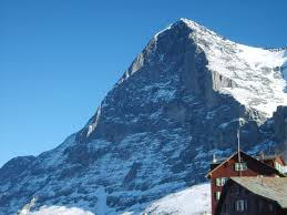 Because if its famous north face, the eiger is one of the most famous and written about peaks in the world. The Alpine Big 3 And Why You Should Climb Them Updated 2021 Mountaintracks Co Uk