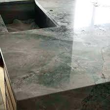 dolomite stone countertops very special super white countertops dolomite kitchen home design free trial