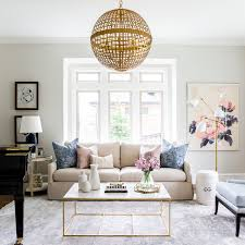 Apartment furniture layout ideas Dining Room Image Of Nice Apartment Living Room Ideas Living Room Design 2018 Decoration Apartment Living Room Ideas Living Room Design 2018