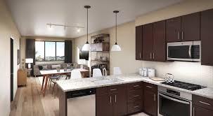 Bedroom Furniture Chandler Az 20 Best Apartments For Rent In Chandler Az From 580