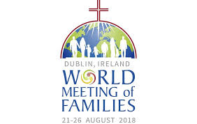 Conflict And The Family On The Agenda At Wmof - The Irish News