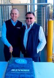 Australian manufacturing can thrive - MHD