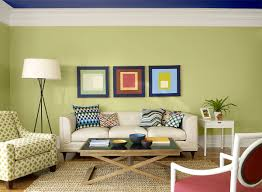 Paint Color Palettes For Living Room Green Living Room Ideas Masterfully Modern Living Room Paint