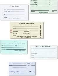 Buttsticket Com Online Catalog Receipt Forms