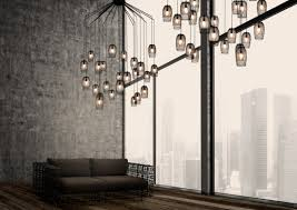interiors lighting. Lighting Archives - Contemporary Luxury Furniture, And Interiors In New York R